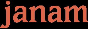 Janam SA | Aménagement d'intérieur Logo